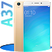 Download Theme for Oppo A37 1.0.2 APK