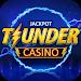 Download Thunder Jackpot Slots Casino - Free Slot Games 1.3 APK