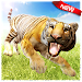 Download Tiger Simulator : Tiger Games 1.0 APK