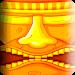 Download Tiki Rainbow 1.5 APK