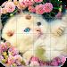 Download Tile Puzzle Cats 1.41 APK