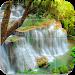 Download Tile Puzzle Nature 1.33 APK