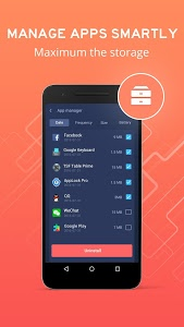 Download Max Clean (Applock & Boost) 1.0.3 APK