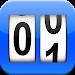 Download Timer 1.0 APK