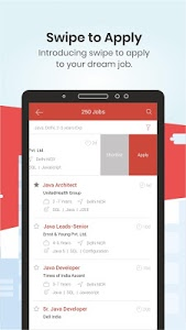 Download TimesJobs - Job Search and Career Opportunities 11.0.1 APK
