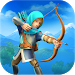 Download Tiny Archers  APK