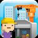 Download Tiny Tower 1.7.0.8 APK