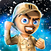 Download Tiny Troopers Alliance 2.3.1 APK