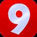 Download Tips 9apps 9apps APK
