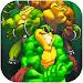 Download Tips Battletoads Double-Dragon 1.0 APK