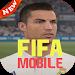 Download Tips For FIFA Mobile Soccer 17 1.4 APK
