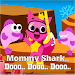 Download Video Baby Shark : Sing and Dance 2.0Live APK