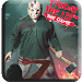Download Tips Of Friday The 13th Games 1.0 APK