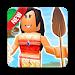 Download Tips ROBLOX MOANA ISLAND LIFE 1.0 APK