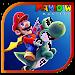 Download Tips Super Mario World 1.0 APK
