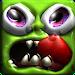 Download Tips Zombie Tsunami 1.0 APK