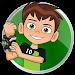 Download Tips for Ben 10 Alien :Omniverse Ben10Race APK