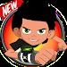 Download Tips for Ben 10 Alien Ultimate ben APK