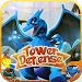 Download Tips for Pokemon Tower Defense 1.0 APK