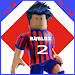 Download Tips for ROBLOX [ROBUX] 1.0 APK