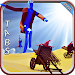 Download Tips of Totally Accurate Battle Simulator : TABS 0.0.1 APK