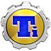 Download Titanium Backup ★ root needed 8.2.2 APK