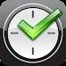 Download Todo List - Tasks N Todo's 1.1.8 APK