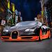 Download Tokyo Street Racing 2.1 APK