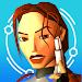 Download Tomb Raider II 1.0.48RC APK