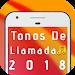 Download Tonos Para Celular Gratis 2018 1.6 APK