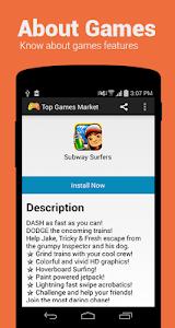 Download GOGAMEE - Cool Free Fun Games 1.8 APK