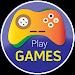 GOGAMEE - Cool Free Fun Games
