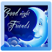 Download Top Good Night Images 1.1.0 APK