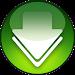 Download Torrent Downloader 1.0.8 APK