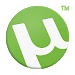 Download µTorrent® Remote 1.0.20110929 APK