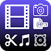 Download Total Video Editor 1.7 APK