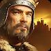 Download Total War Battles: KINGDOM 1.30 APK