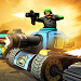 Download Totally Epic Battle Simulator – Ultimate War Games 1.0.4 APK