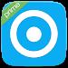 Download Toucher Premium Package 1.5 APK