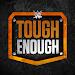 Download Tough Enough 1.1 APK