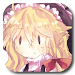 Download Touhou Battery Widget 2.7 APK
