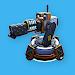 Download Tower Defense Heroes 2 1.1 APK