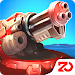 Download Tower Defense Zone 1.2 APK