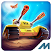 Download Toy Defense 4: Sci-Fi TD Free 1.10.0 APK