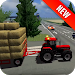 Download Tractor Cargo Transport: Farming Simulator 1.0 APK
