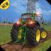 Download Tractor Farming Simulator - Farm Tractor Driver 1.1 APK