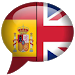 Download Translator English to Spanish 1.7.6 APK