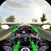 Download Highway Traffic Bike racer - Extreme Moto Rider 1 APK