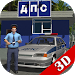 Download Traffic Cop Simulator 3D 10.1.1 APK