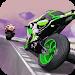 Download Traffic Rider 3D 1.3 APK
